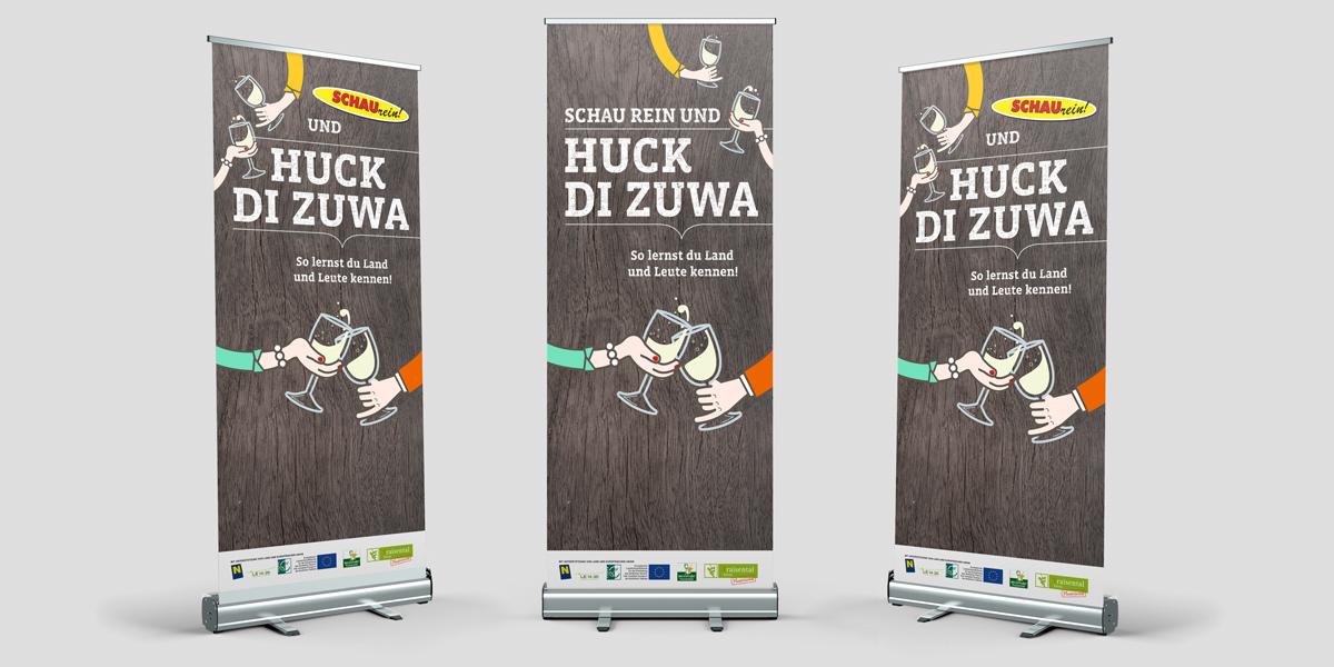 MV_HuckdiZuwa_Mockup02