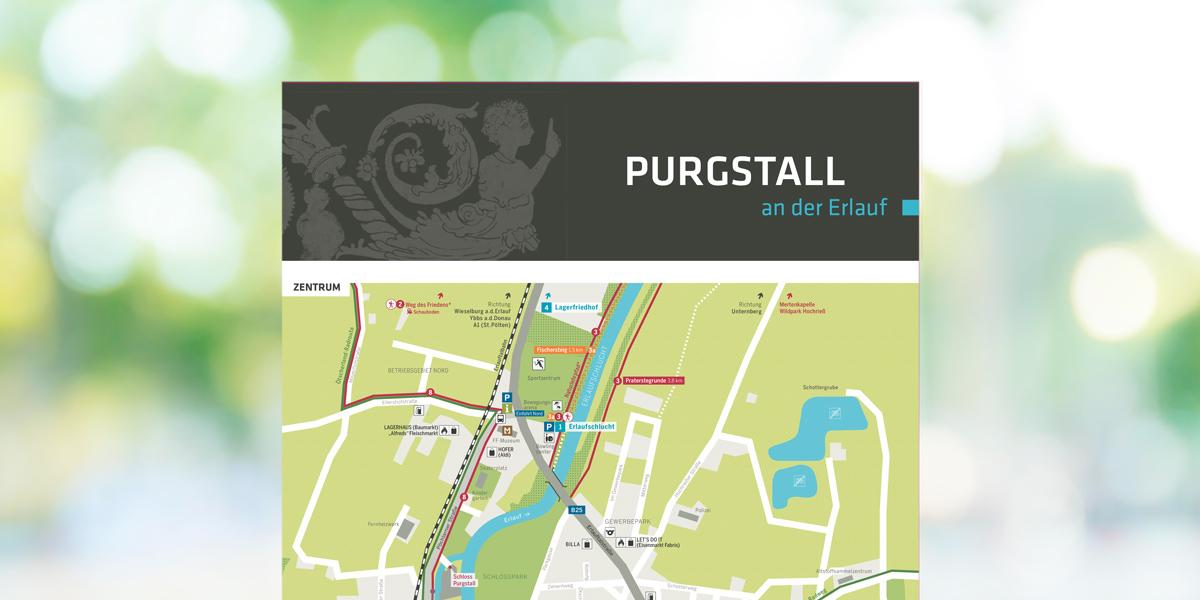 Purgstall_Leitsystem_mockup06