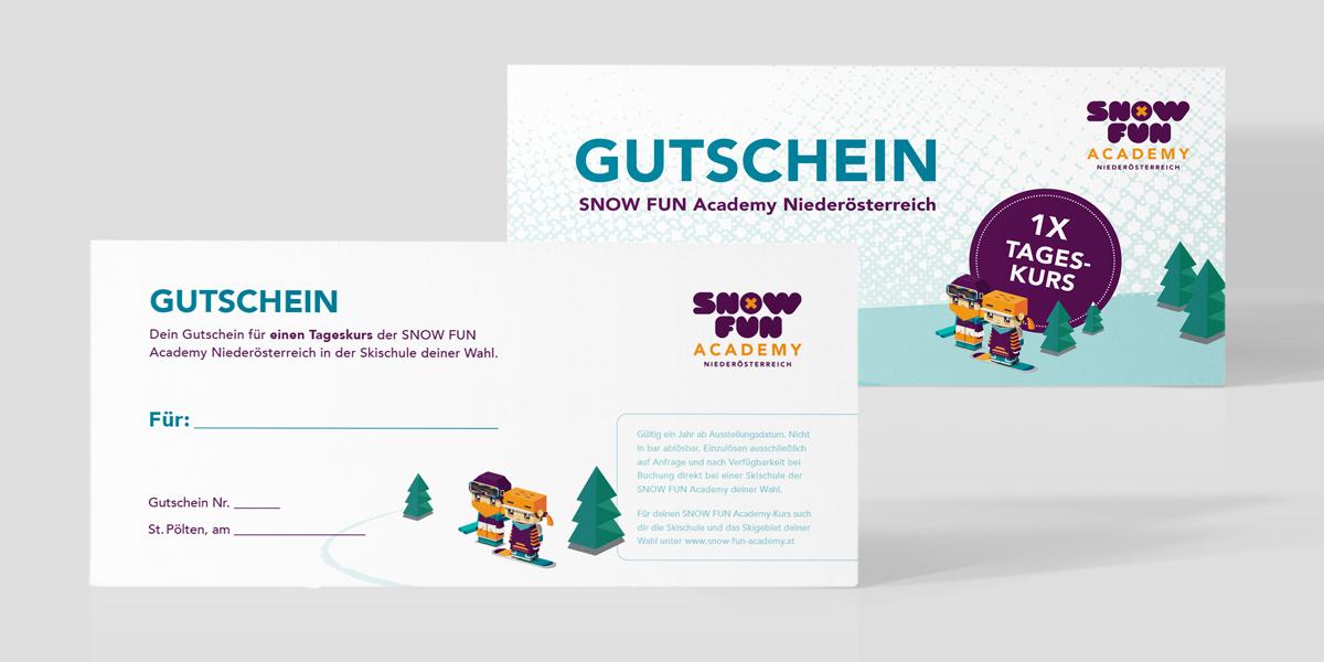 SFAN_Gutschein_mockup