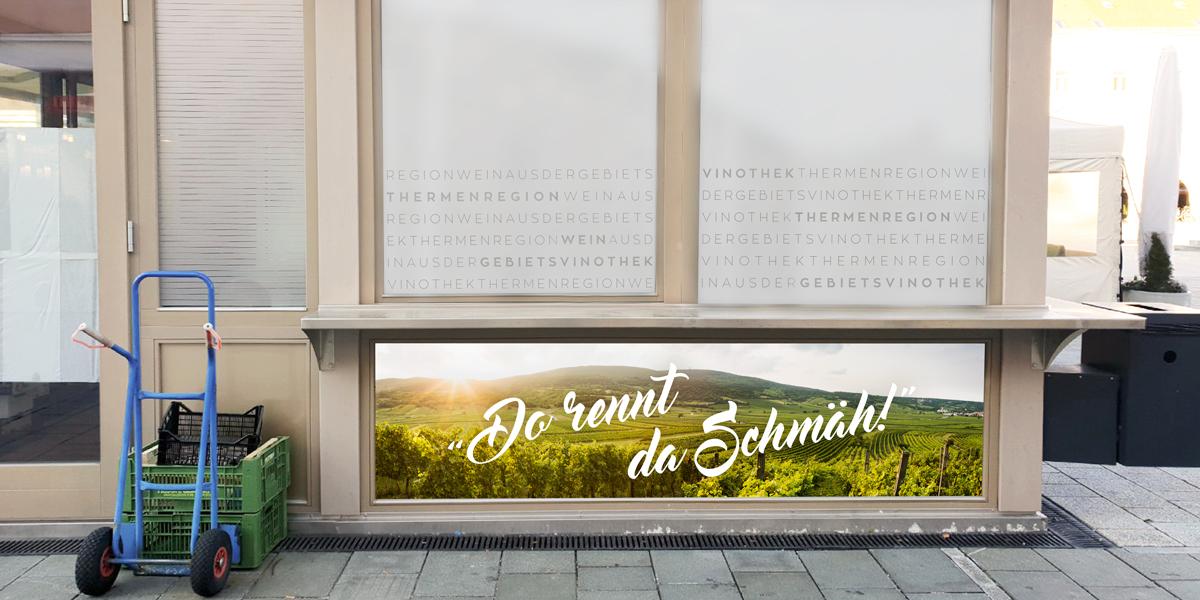 SOMITE_Website_Mockup_WW_Vinothekbeklebung_Nord