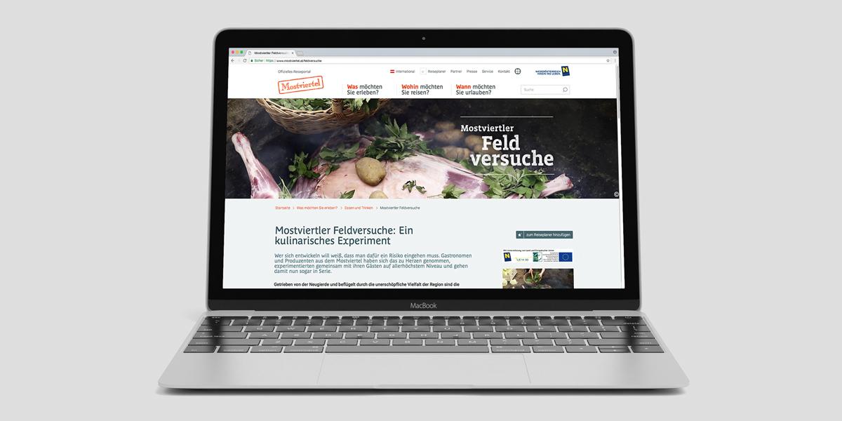 MV_Feldversuche_Website_Mockup