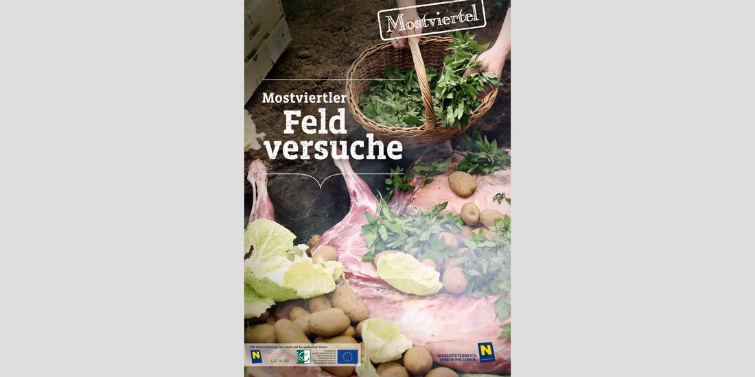 SOMITE_Feldversuche_MockupVorlage_Plakat