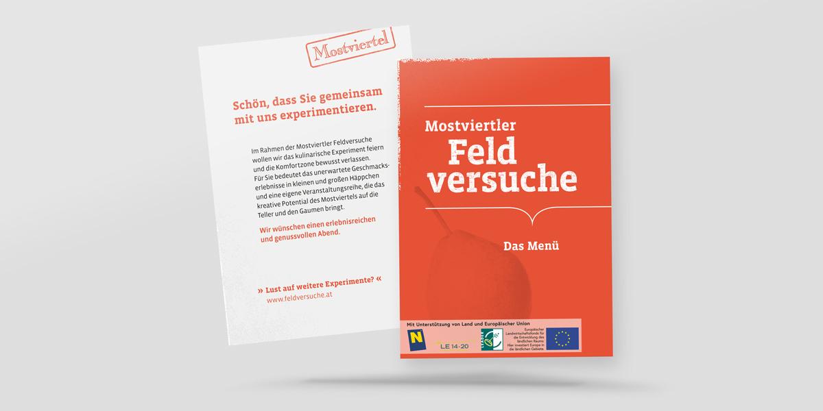 MV_Feldversuche_Einladung_A5_Mockup01
